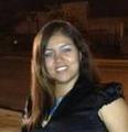Freelancer Erika S. P. M.