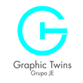 Freelancer Grupo J. G. T. C.