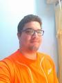 Freelancer Luis E. S. Z.