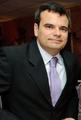 Freelancer Fabiano M.