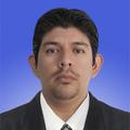 Freelancer Rodolfo S.