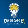 Freelancer DESIGNE D. D. A. G. V. E. W.