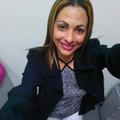 Freelancer Katiuska S. R.