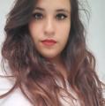Freelancer Nunzia F.