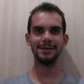 Freelancer Mateus d. M. O.
