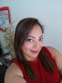 Freelancer Yelitza R.
