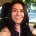 Freelancer Lorena C.