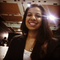 Freelancer Natalia S. B. R.