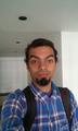Freelancer Gabriel S. R.