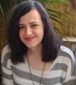 Freelancer Sophia L. B. d. O.