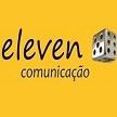 Freelancer Caio A. R. d. C.