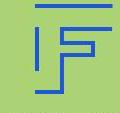 Freelancer Felix F.