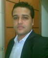 Freelancer Cesar G. B.