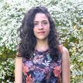Freelancer Marina C.