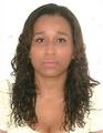 Freelancer Carolina R.
