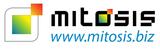 Freelancer MITOSIS C. G.