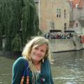Freelancer Tatiana G.