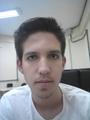 Freelancer Luis F. N.