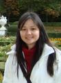 Freelancer Tatiana F.