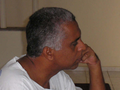 Freelancer Sérgio T.