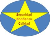 Freelancer Inés T.