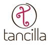 Freelancer Tancilla C.