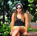 Freelancer marina p.