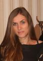 Freelancer Alona M.