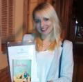 Freelancer Romina J.