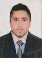 Freelancer Cesar K. Y. P.