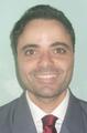 Freelancer Adel A.