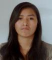 Freelancer Kathia J.