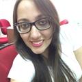 Freelancer Talita N.
