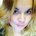 Freelancer Camila C.