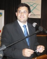 Freelancer Nestor R. C. G.