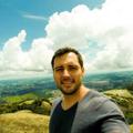 Freelancer Tiago M.