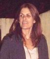 Freelancer Anita P.