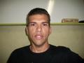 Freelancer Philip S. T. L.
