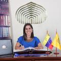 Freelancer Verónica F. A.