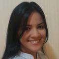 Freelancer Yessenia S.