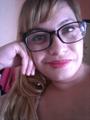 Freelancer Karina L. M.