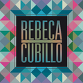 Freelancer Rebeca C.