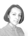 Freelancer LILIANA P. T.