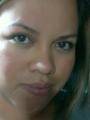Freelancer Jenifer J.