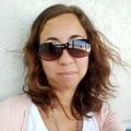 Freelancer Paula V. D.