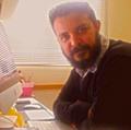 Freelancer Giuliano G.