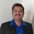 Freelancer Ricardo R. A.