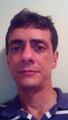 Freelancer William J. N. R.