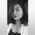 Freelancer Yelena R.