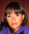 Freelancer Natali R.